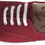 Victoria 106613, Sneakers Basses mixte adulte de la marque Victoria TOP 6 image 4 produit