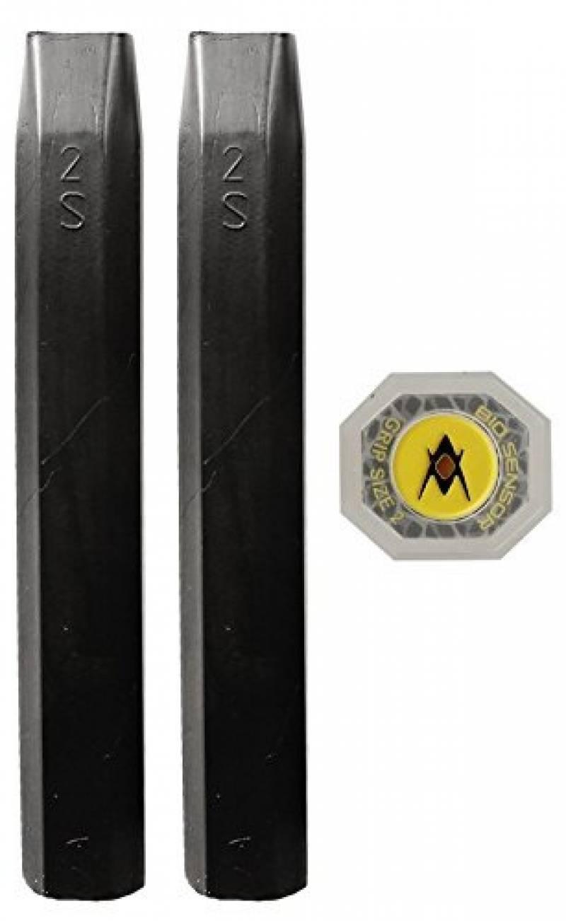 Volkl Bio Capteur de Tennis de r Palette Grip–Grip Taille 2(41/10,2cm) de la marque Volkl TOP 9 image 0 produit