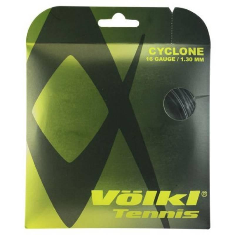 Völkl cyclone 16 cordage corde 12 m de la marque Völkl TOP 5 image 0 produit