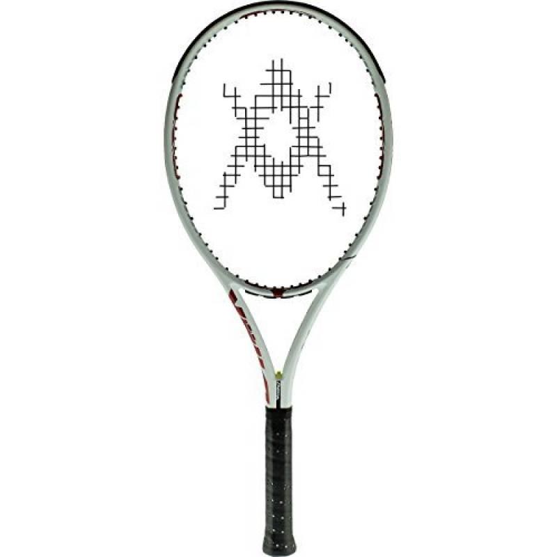 VOLKL Raquette de tennis Organix 6 Super G pour Adulte de la marque Völkl TOP 12 image 0 produit