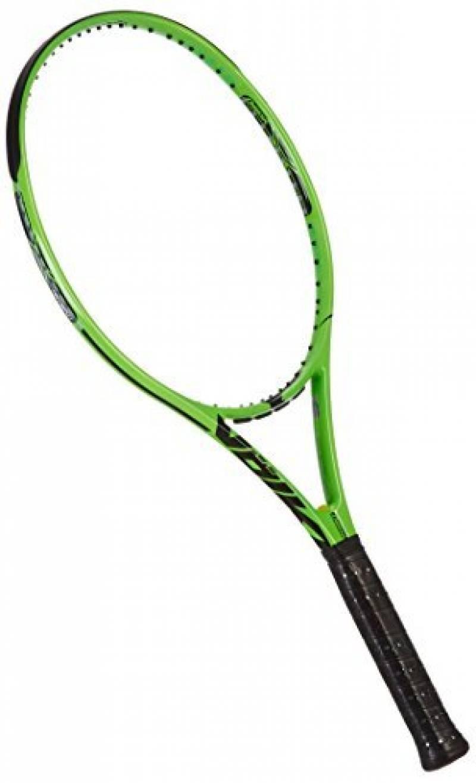 VOLKL Raquette de tennis Super G 7 de la marque Volkl TOP 2 image 0 produit