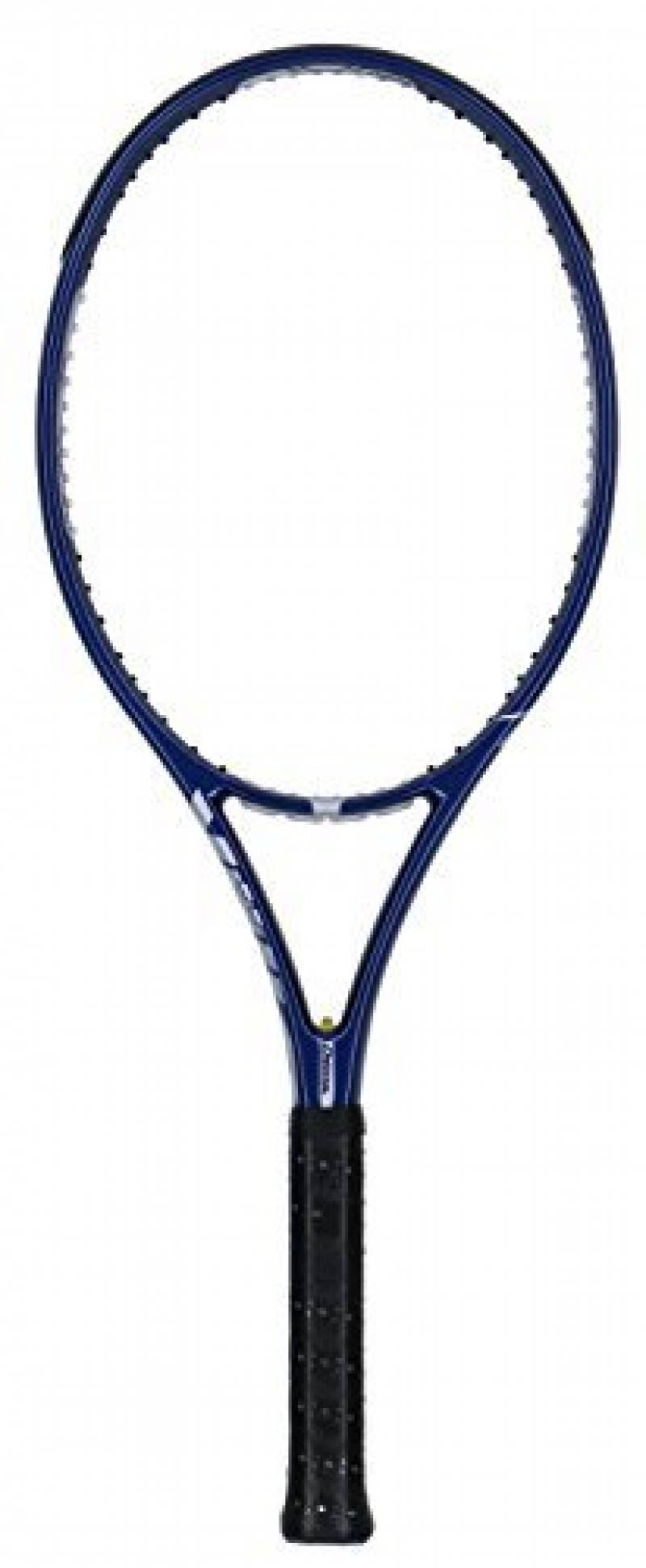 VOLKL Raquette de tennis Super G V1 MidPlus de la marque Volkl TOP 4 image 0 produit