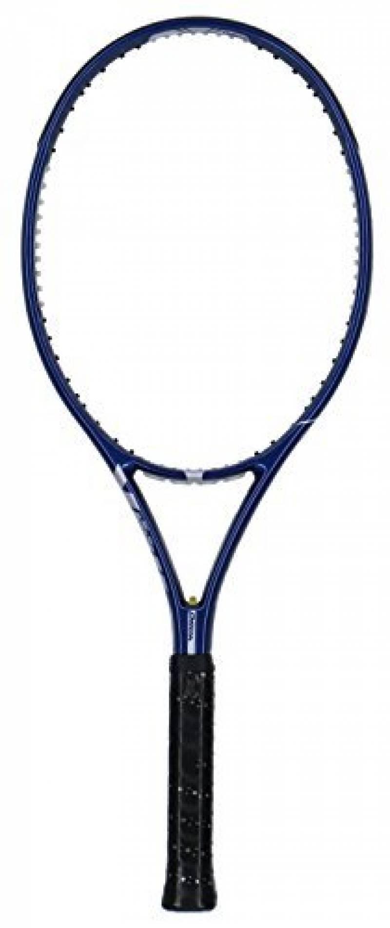 VOLKL Raquette de tennis Super G V1 Oversize de la marque Volkl TOP 13 image 0 produit