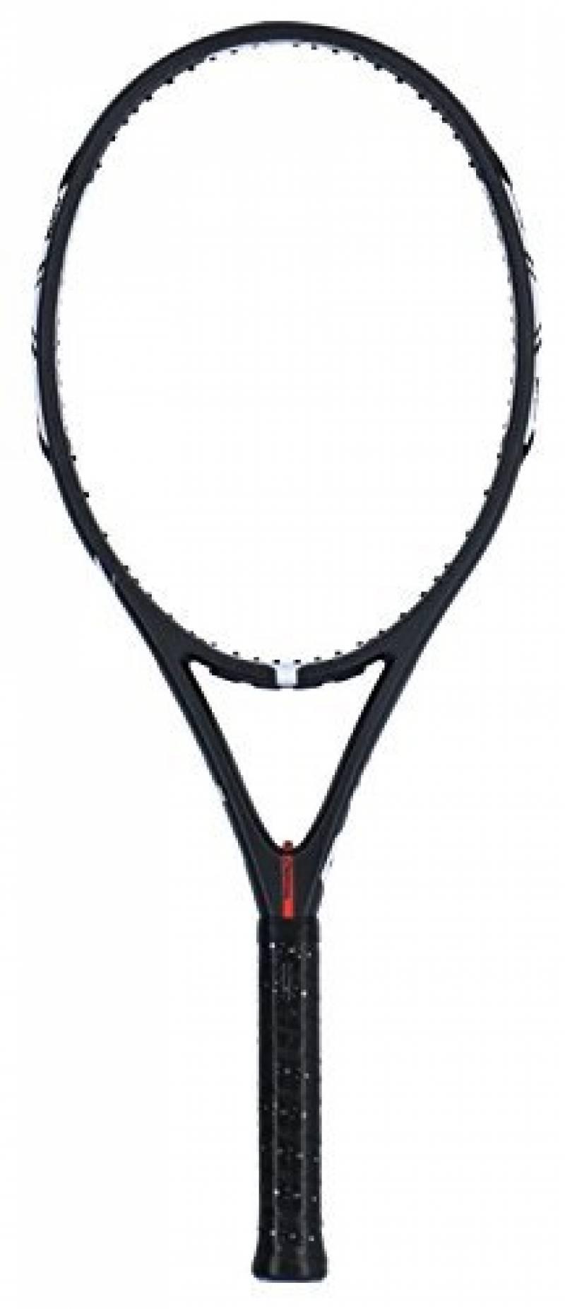 Volkl Super G 3Raquette de tennis noir Noir de la marque Volkl TOP 1 image 0 produit
