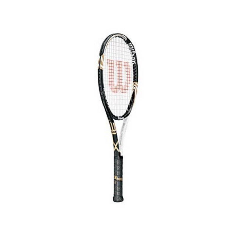 Wilson Blade Lite BLX Raquette de tennis L2 de la marque HEAD TOP 1 image 0 produit