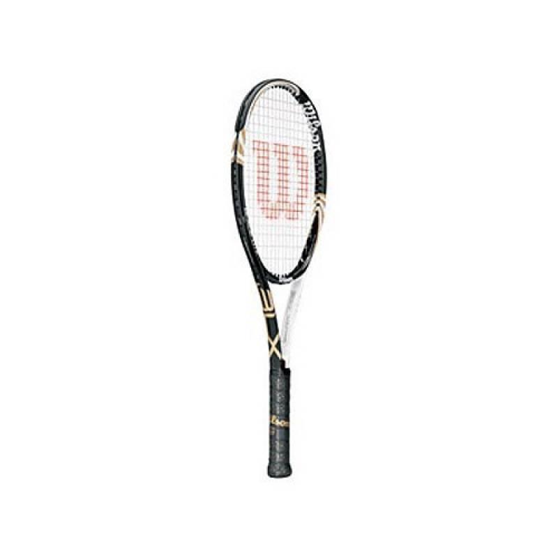 Wilson Blade Lite BLX Raquette de tennis L3 de la marque HEAD TOP 2 image 0 produit