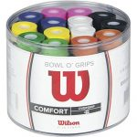 Wilson Bowl Surgrip Multicolore de la marque Wilson TOP 14 image 0 produit