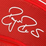 Wilson Federer Team III Triple de la marque Wilson TOP 12 image 1 produit