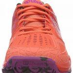Wilson Kaos Comp, Chaussures de Tennis Femme de la marque Wilson TOP 8 image 1 produit