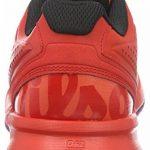 Wilson Kaos Comp, Chaussures de Tennis Femme de la marque Wilson TOP 8 image 2 produit
