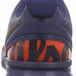 Wilson Kaos Comp, Chaussures de Tennis homme de la marque Wilson TOP 9 image 2 produit
