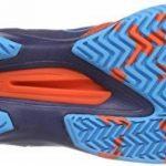 Wilson Kaos Comp, Chaussures de Tennis homme de la marque Wilson TOP 9 image 3 produit
