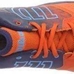 Wilson Kaos Comp, Chaussures de Tennis homme de la marque Wilson TOP 9 image 4 produit