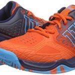 Wilson Kaos Comp, Chaussures de Tennis homme de la marque Wilson TOP 9 image 6 produit