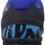 Wilson Kaos Comp Hawaiian O/Navy Blaze/Fie, Chaussures de Tennis Homme de la marque Wilson TOP 11 image 2 produit