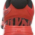 Wilson Kaos Comp Jr - Chaussures de Tennis - Mixte Enfant de la marque Wilson TOP 6 image 1 produit