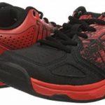 Wilson Kaos Comp Jr - Chaussures de Tennis - Mixte Enfant de la marque Wilson TOP 6 image 6 produit