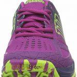 Wilson Kaos Comp W, Chaussures de Tennis femme de la marque Wilson TOP 12 image 1 produit