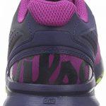 Wilson Kaos Comp W, Chaussures de Tennis femme de la marque Wilson TOP 12 image 2 produit