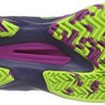 Wilson Kaos Comp W, Chaussures de Tennis femme de la marque Wilson TOP 12 image 3 produit