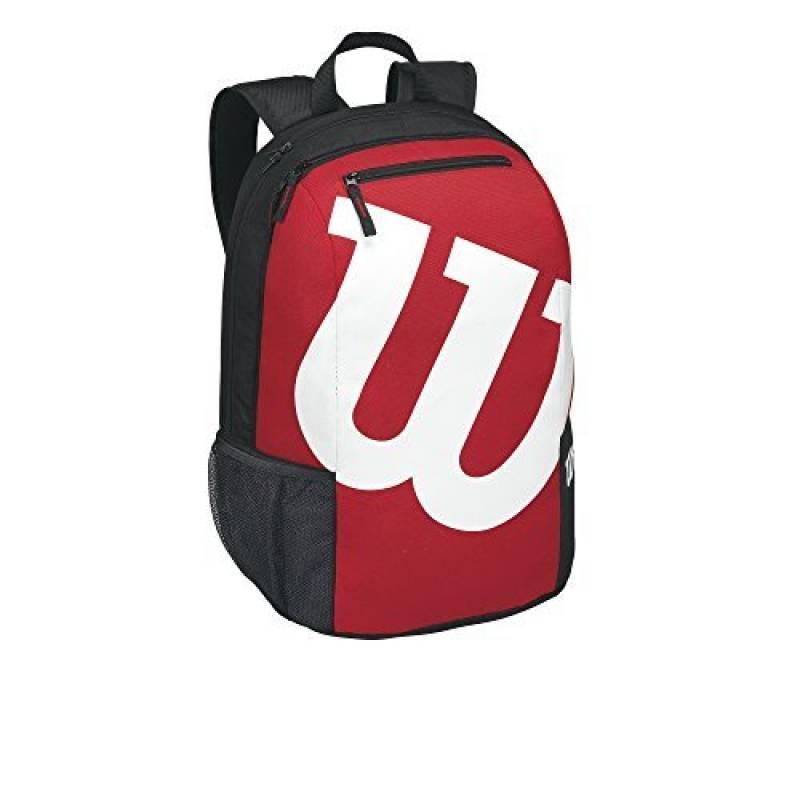 Wilson Match II Backpack de la marque Wilson Racket Sport TOP 8 image 0 produit