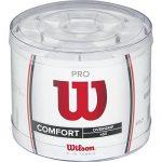 Wilson Pro Surgrip Blanc de la marque Wilson TOP 8 image 0 produit
