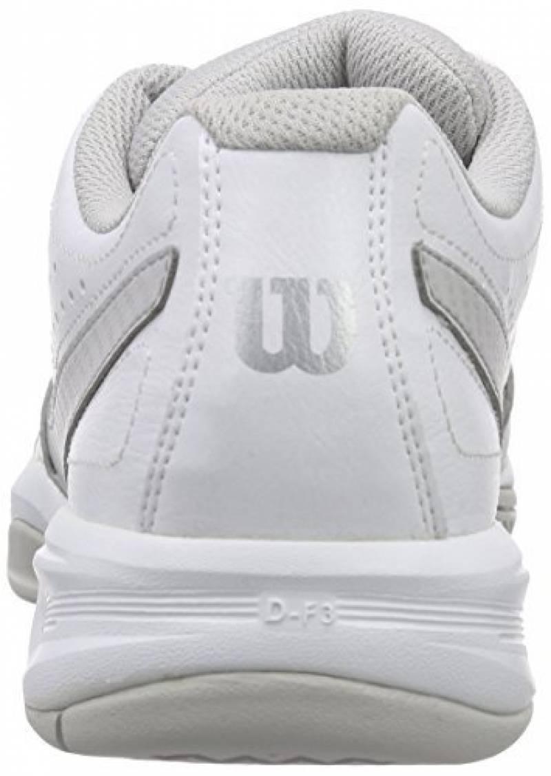 Meilleur les chaussures Choisir tennis Tennis bonnes de 2DEIWYH9