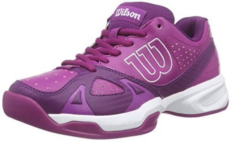 Wilson RUSH OPEN 2.0 W, Chaussures de Tennis femme de la marque Wilson TOP 5 image 0 produit