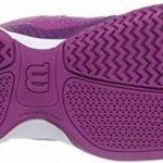 Wilson RUSH OPEN 2.0 W, Chaussures de Tennis femme de la marque Wilson TOP 5 image 3 produit