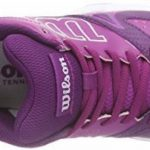 Wilson RUSH OPEN 2.0 W, Chaussures de Tennis femme de la marque Wilson TOP 5 image 4 produit