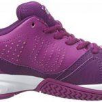 Wilson RUSH OPEN 2.0 W, Chaussures de Tennis femme de la marque Wilson TOP 5 image 5 produit