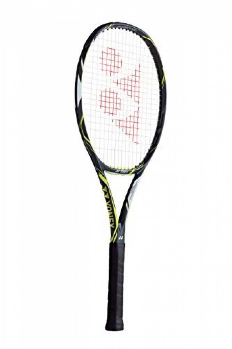 YONEX Ezone DR 98 LG Raquette de tennis AW15 de la marque Yonex TOP 1 image 0 produit
