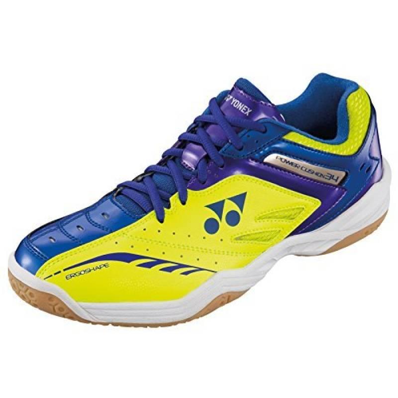 Yonex Power Cushion 34 Chaussures de badminton homme de la marque Yonex TOP 8 image 0 produit