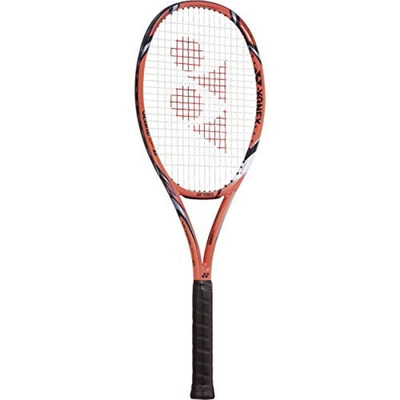 YONEX Raquette de tennis VCORE Tour G pour Adulte de la marque Yonex TOP 5 image 0 produit