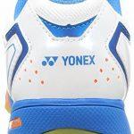 Yonex SHB 02MX de la marque Yonex TOP 7 image 2 produit