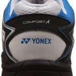 Yonex SHB Confort Advance de la marque Yonex TOP 4 image 2 produit