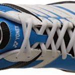 Yonex SHB Confort Advance de la marque Yonex TOP 4 image 4 produit