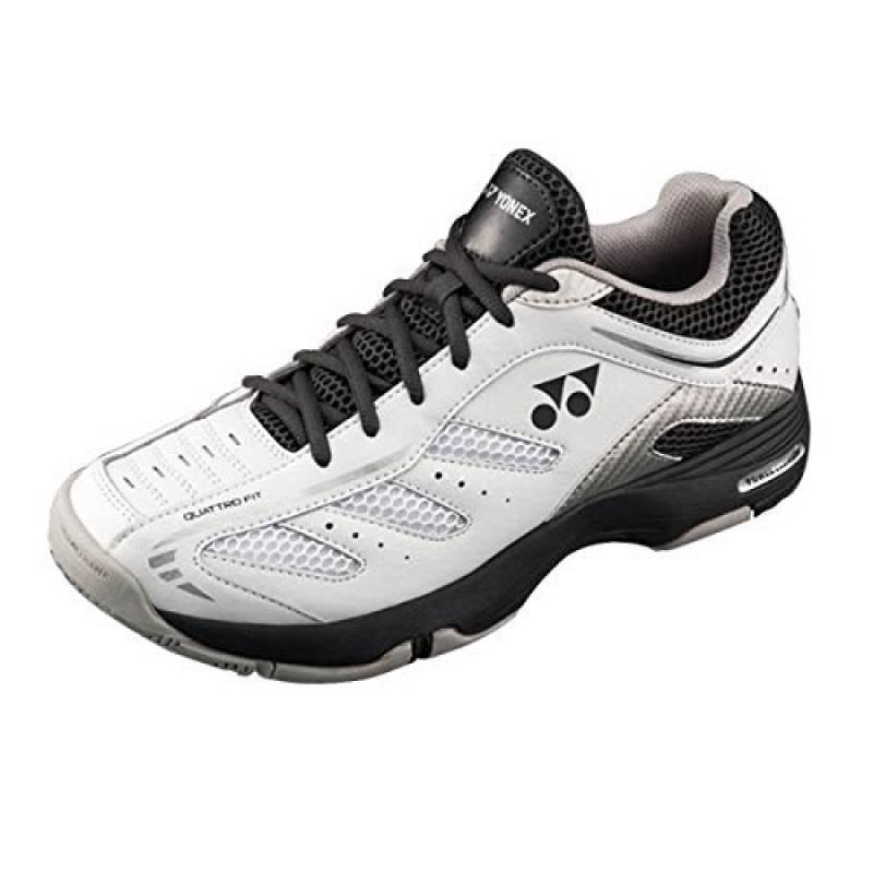 Yonex sht Puissance Coussin Cefiro Chaussures de tennis pour homme de la marque Yonex TOP 6 image 0 produit