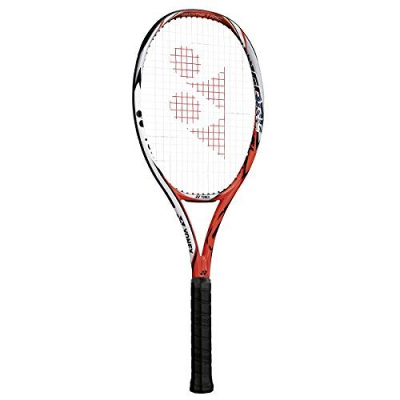 Yonex VCORE Si 98 LG Tennis Racket de la marque Yonex TOP 2 image 0 produit