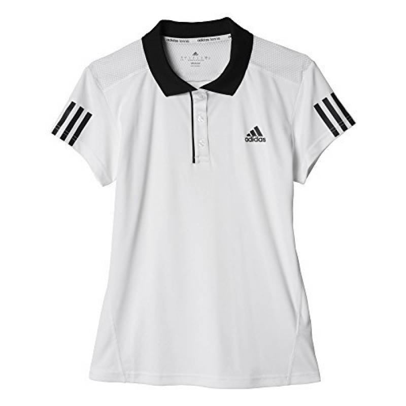 Adidas Tennis Tenniswomen Les Et Meilleur 1qg1U