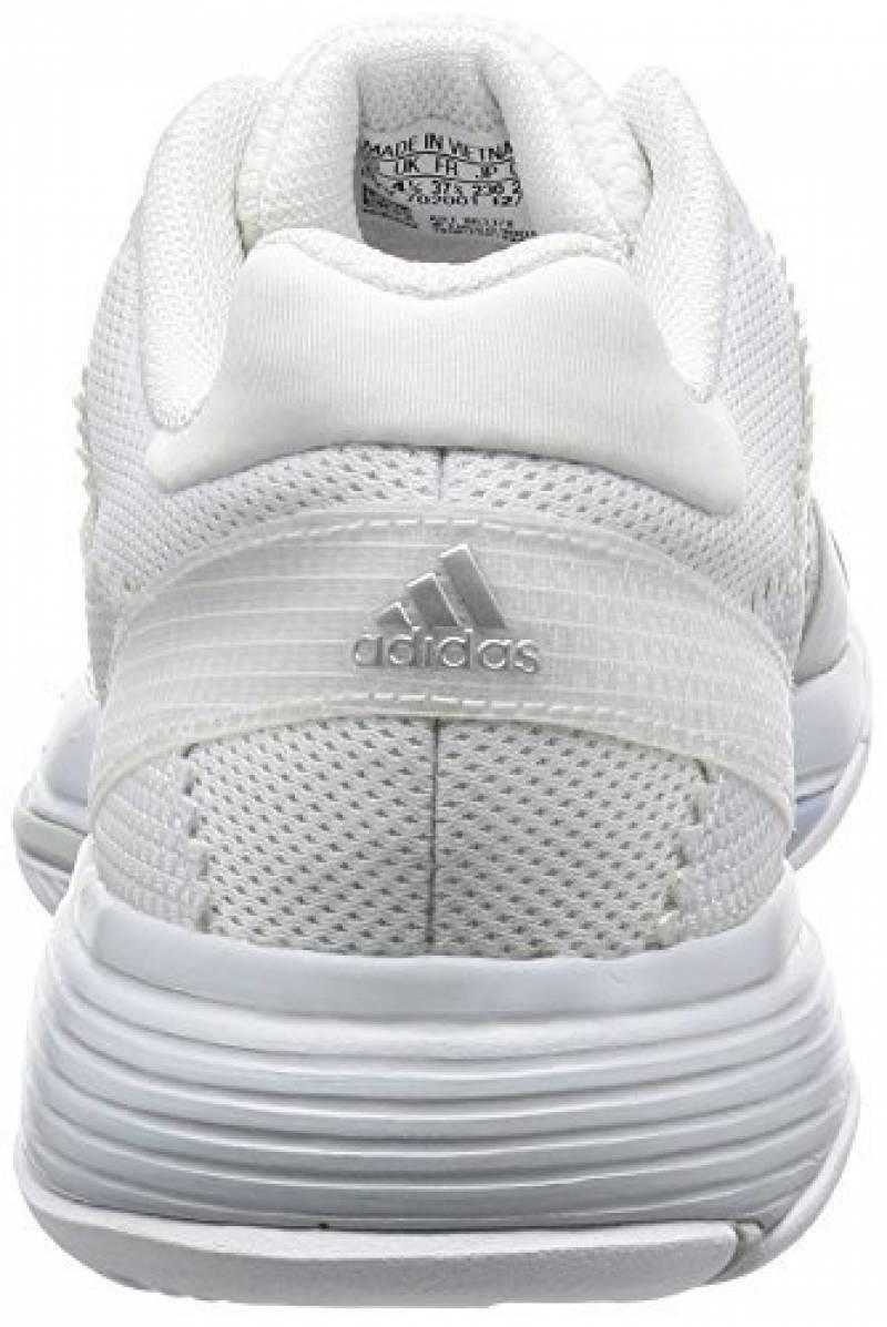chaussure femme de marque adidas