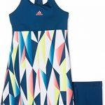 Adidas Pro-Robe-Femme de la marque adidas TOP 7 image 0 produit