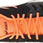 Asics Gel-Resolution 7, Chaussures de Tennis Homme de la marque Asics TOP 3 image 4 produit
