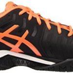 Asics Gel-Resolution 7, Chaussures de Tennis Homme de la marque Asics TOP 3 image 5 produit
