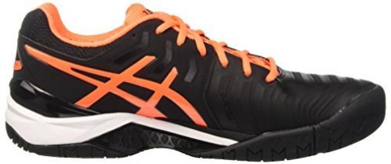 Les Bonnes Tennis 6by7iyfgv Choisir Chaussures Meilleur De q34j5ARL