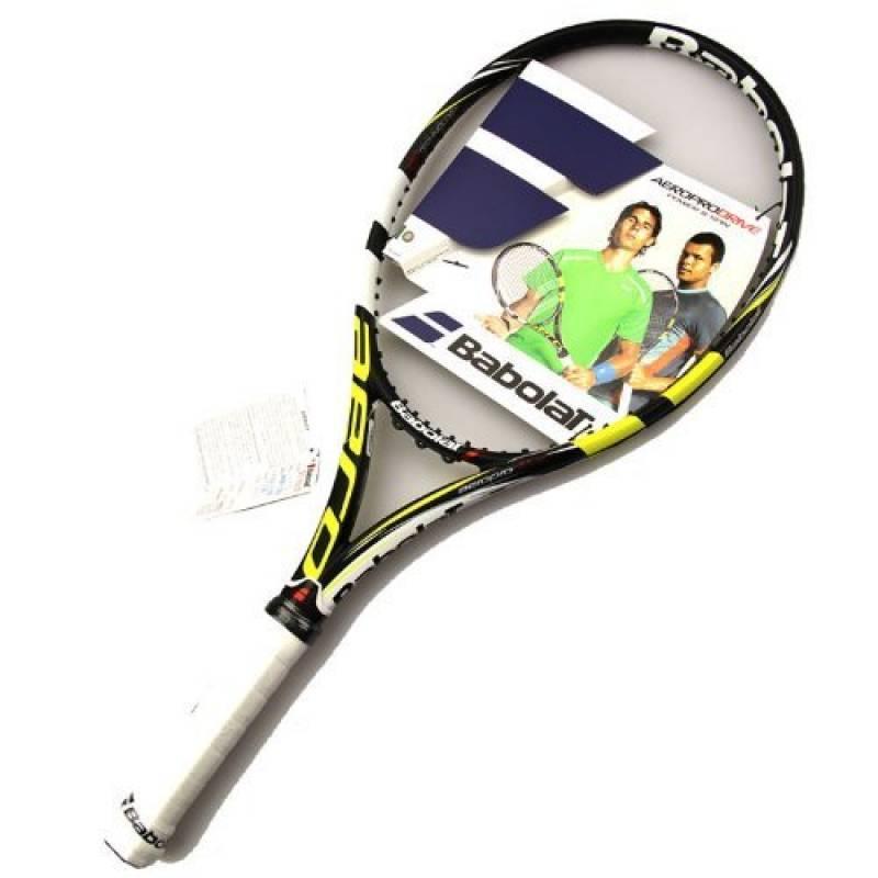 Babolat - Aeropro drive gt 13 - Raquette de tennis de la marque Babolat TOP 6 image 0 produit