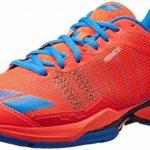 Babolat pour homme Jet Team All Court Chaussures de tennis de la marque Babolat TOP 1 image 0 produit