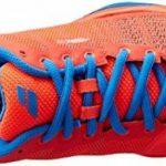 Babolat pour homme Jet Team All Court Chaussures de tennis de la marque Babolat TOP 1 image 4 produit