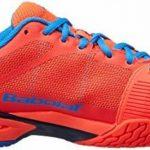 Babolat pour homme Jet Team All Court Chaussures de tennis de la marque Babolat TOP 1 image 5 produit