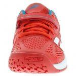 Babolat - Propulse bpm jr rouge - Chaussures tennis de la marque Babolat TOP 3 image 1 produit